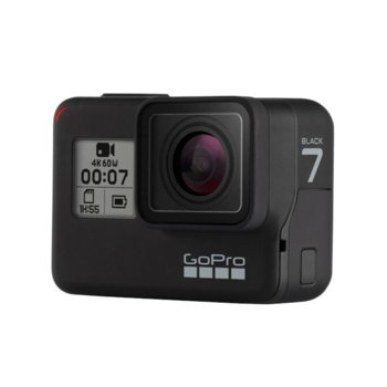 GoPro HERO 7 Black CHDHX-701 product