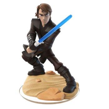 DI 3.0 Light FX: Star Wars Anakin Skywalker product