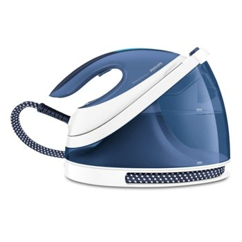 Philips PerfectCare Viva GC7057/20 product