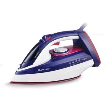 Rohnson R-391 product