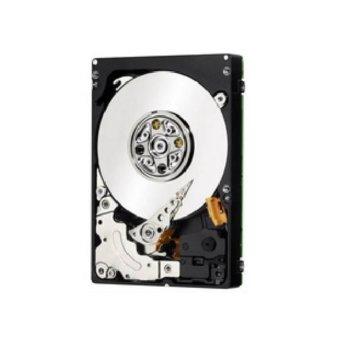 """Твърд диск 1TB Toshiba P300, SATA 6GB/s, 64MB, 7200 rpm, 3.5""""(8.89 cm)(Bulk) image"""