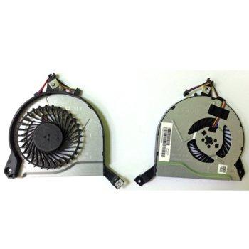 CPU Fan HP Envy 15-K Серии product