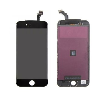 iPhone 6 plus LCD 99074 product