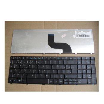 Клавиатура за Acer TravelMate 5310 5520 5530 5710 product
