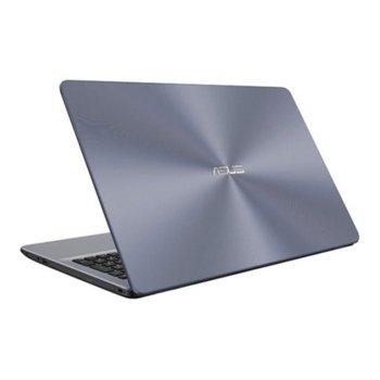 Asus X542UF-DM070 product