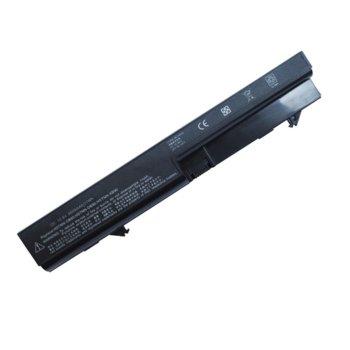 Батерия за HP ProBook 4410S 4411S 4412S 4415S 4416 product