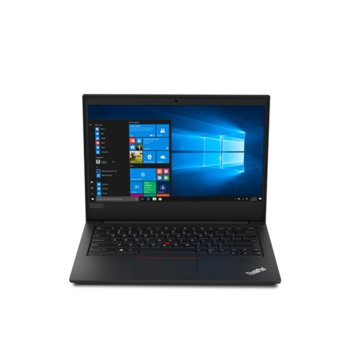 Lenovo ThinkPad Edge E490 20N8000QBM_3 product