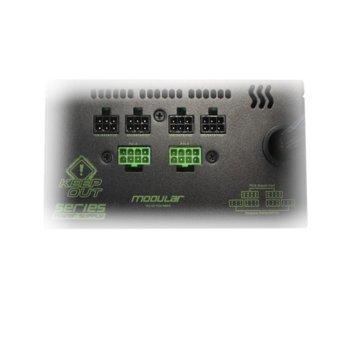 PWRPCKEEPOUTFX900MU