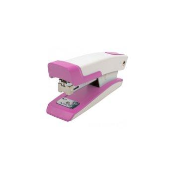 Телбод Kangaro PRO-45S INSPIRO, розов image