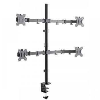 SBOX LCD-352-4 product