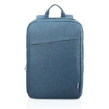 Lenovo 15.6 Backpack B210 Blue product