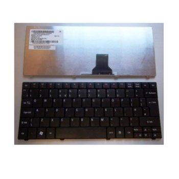Клавиатура за Acer Ferrari One 200 product