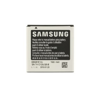 Samsung EB535151VU, BATTERY product