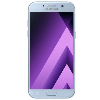 Samsung Galaxy A5 (2017) 32GB Single Sim Blue product