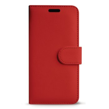Case FortyFour No.11 iPhone 11 CFFCA0251 product