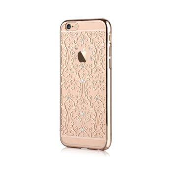 Devia Baroque Case iPhone 6/S Plus DCBAR6P-GL product