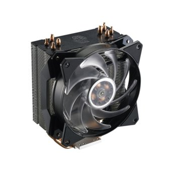 Cooler Master MasterAir MA410P MAP-T4PN-220PC-R1 product