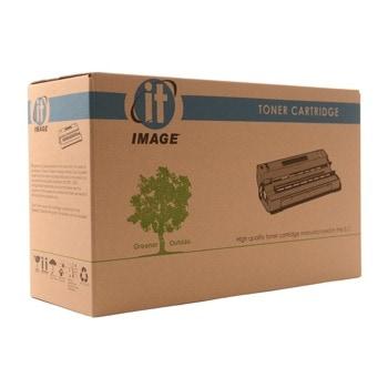 Тонер касета за Lexmark MS811/MS812, Black, - 52D2X00 - 12706 - IT Image - неоригинален, Заб.: 45 000 брой копия image