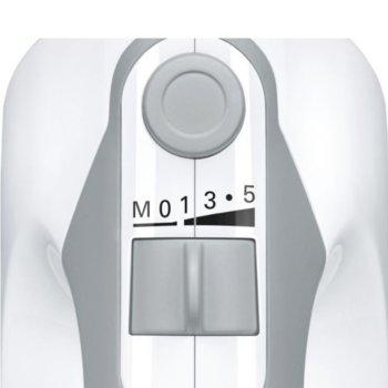 MIXBOSCHMFQ36470