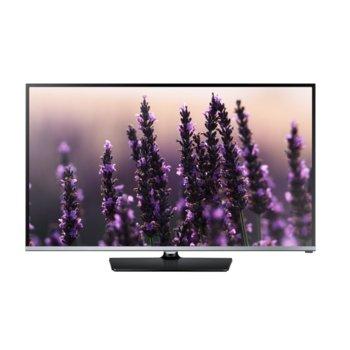 Samsung T22E310 LT22E310EX/EN product