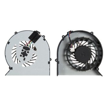 CPU Fan HP ProBook 450G0 455G0 Integrated Video product