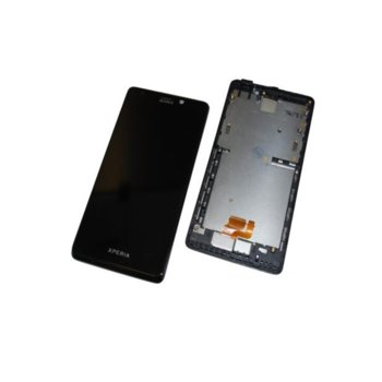 Sony Xperia T LT30p LCD 91031 product