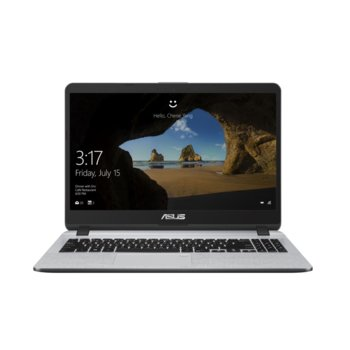 Asus X507MA-BR145 90NB0HL1-M05100 product