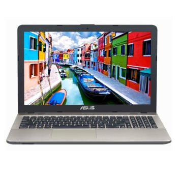 Asus VivoBook Max X541NA-GO121 product