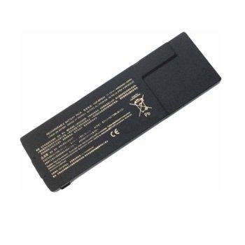 Батерия за SONY Vaio VPCSA VPCSB VPCSE VPCSD  product