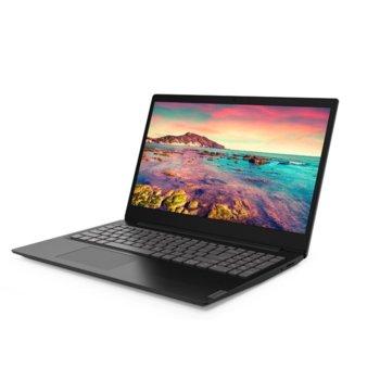 Lenovo ideapad S145-15IWL 81MV0054RM product