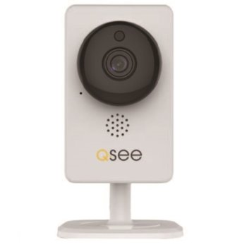 Q-see QTW-938E product