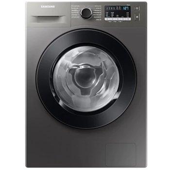 Перална със сушилня Samsung WD80T4046CX/LE, клас B, 8 кг. капацитет на пералня/5 кг. на сушилня, 1400 оборота, свободностояща, 60 cm, Drum Clean, Mixed Load, инокс image