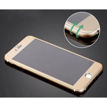 Протектор дисплей DeTech за Iphone 6 / 6s product