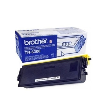 КАСЕТА ЗА BROTHER HL 6300/9880/9870 product