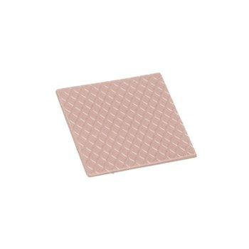 Термо лепенка Thermal Grizzly Minus Pad 8, 30mm x 30mm x 1.5mm image