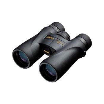Nikon Monarch 7 8x42 product