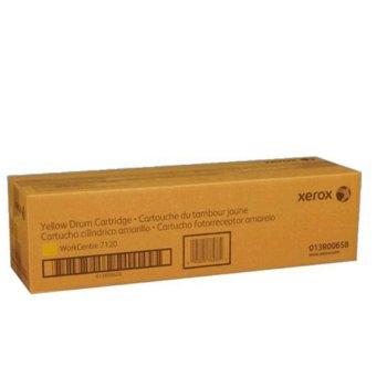 KTLCON501XERWC7120YD