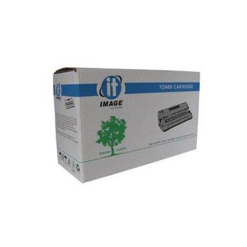 Тонер касета за OKI C301/321 - Magenta - GraphicJet 44973534 - заб.: 1500k image