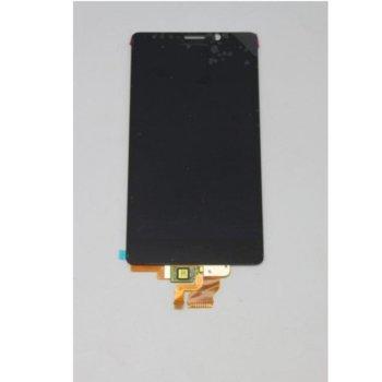 SONY LT30 Xperia T LCD с тъч product
