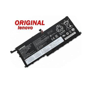 Battery Lenovo 15.2V 3400mAh product