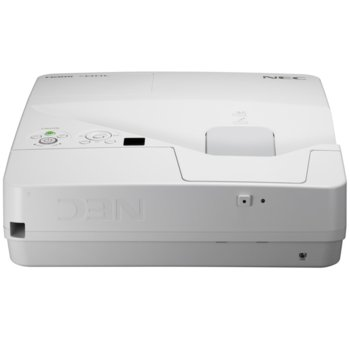 PJNEC60003843