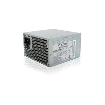 Захранване Fortron FSP400-60APN, 400W, Active PFC, 85 Plus, 120mm вентилатор image