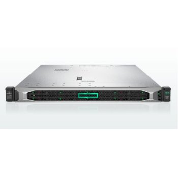 HPE DL360 G10 867962-B21 product