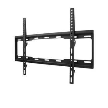 Стойка за телевизор OFA WM2611 FLAT product