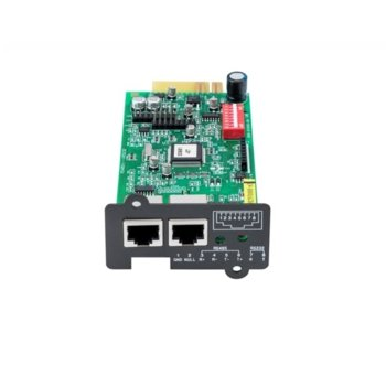 Адаптер ABB Winpower ModBus Card PowerValue For PowerValue image