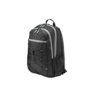HP Active Backpack 1LU22AA product