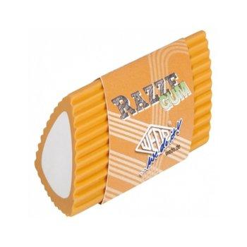 Гума Wedo Razzle Gum, цена за 1бр. image