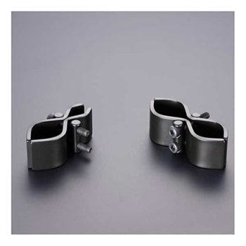 Крепеж за фенер към оръжие Nitecore GM03 product