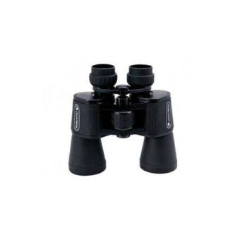 Бинокъл Celestron UpClose G2 x50 product