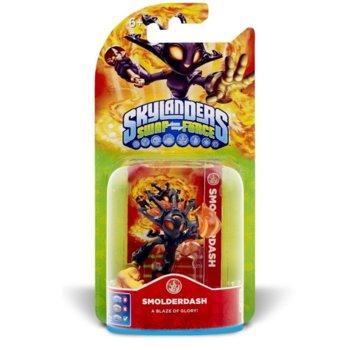 Skylanders: Swap Force - Smolderdash product